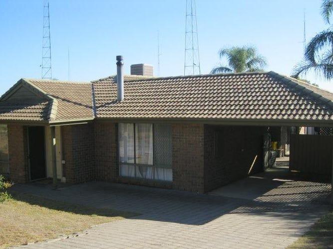 12 Harden Street, Waikerie, SA 5330