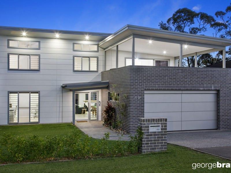 45 High St, Saratoga, NSW 2251