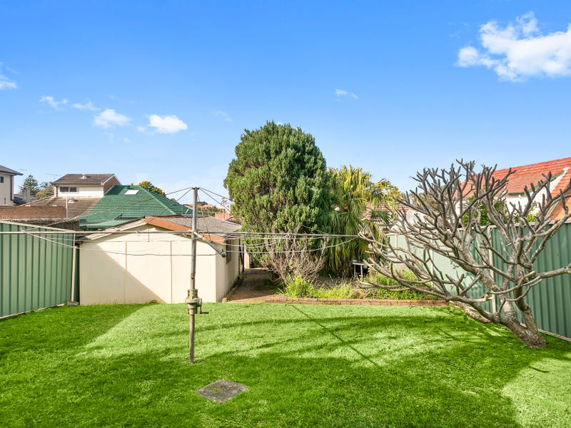 563 Princes Highway, Blakehurst, NSW 2221