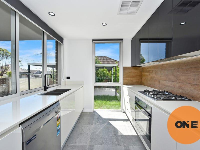 125A Joseph Street, Lidcombe, NSW 2141