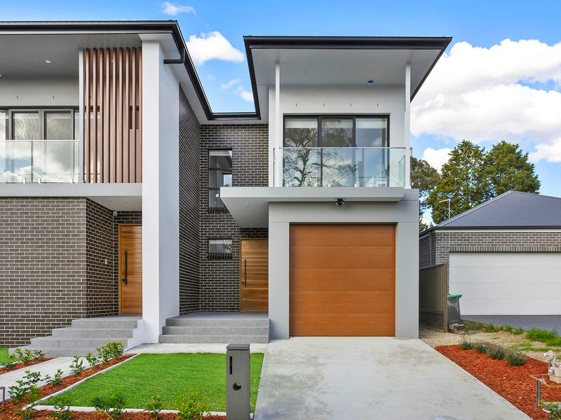 95A Ardath Avenue, Panania, NSW 2213