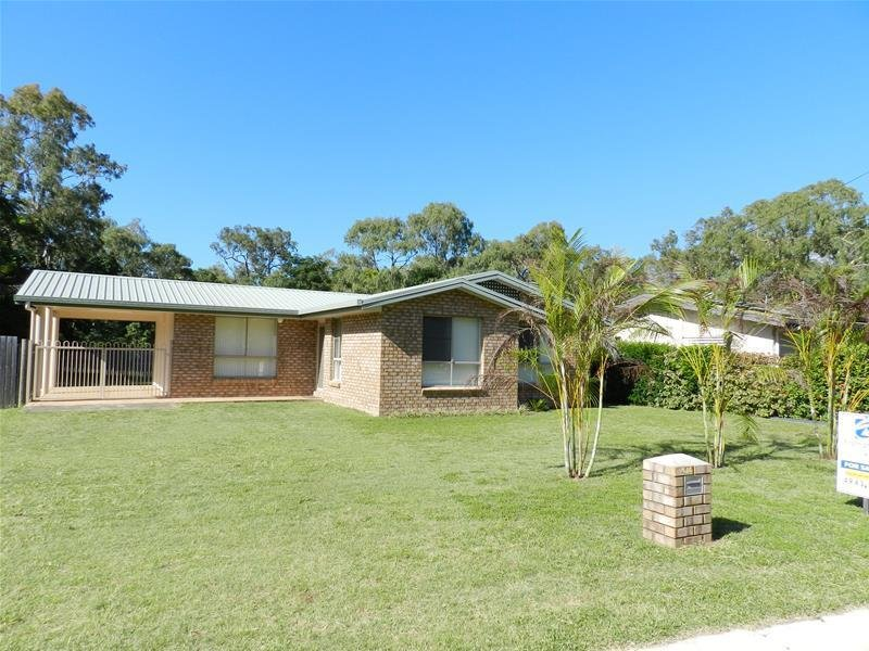 434 Grasstree Beach Road, Grasstree Beach, Qld 4740