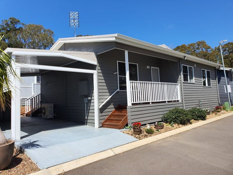 35 132 Findlay Avenue, Chain Valley Bay, NSW 2259