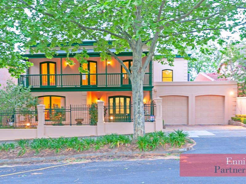 174 Molesworth St, North Adelaide, SA 5006