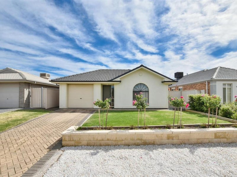 21 Blue Bay Avenue, Aldinga Beach, SA 5173