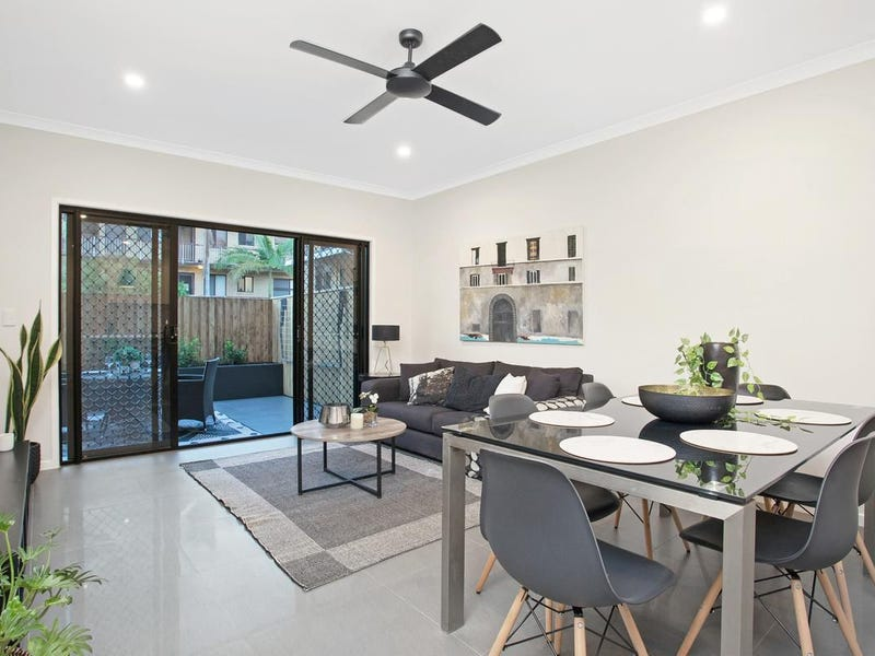 4/95 Junction Road, Clayfield, Qld 4011