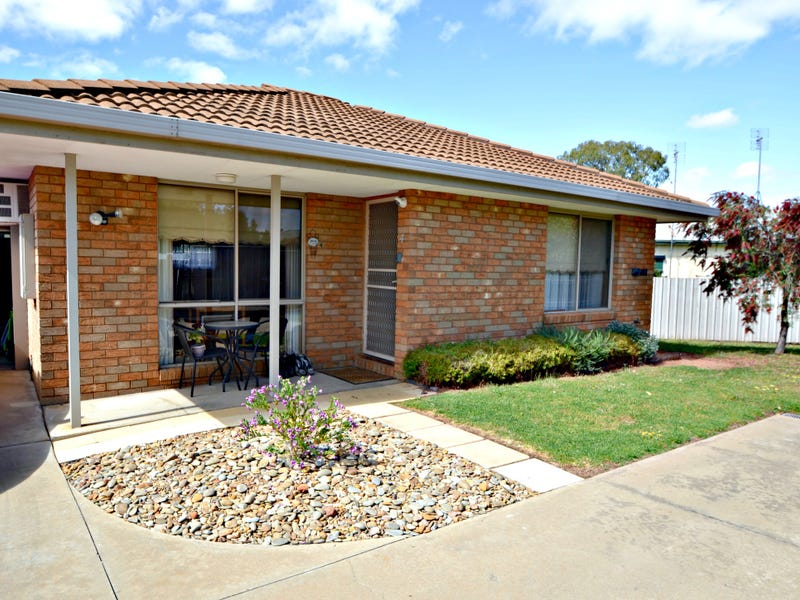 4/327 High Street, Echuca, Vic 3564