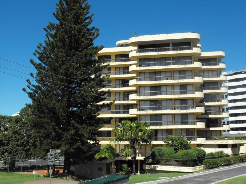 103/45-47 Head Street, Forster, NSW 2428
