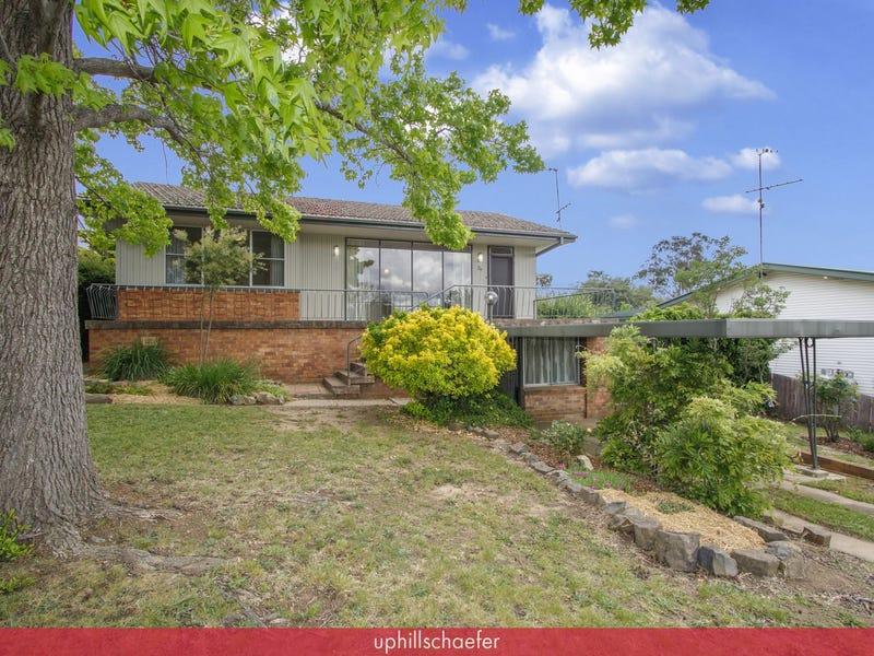 29 Richardson Avenue, Armidale, NSW 2350