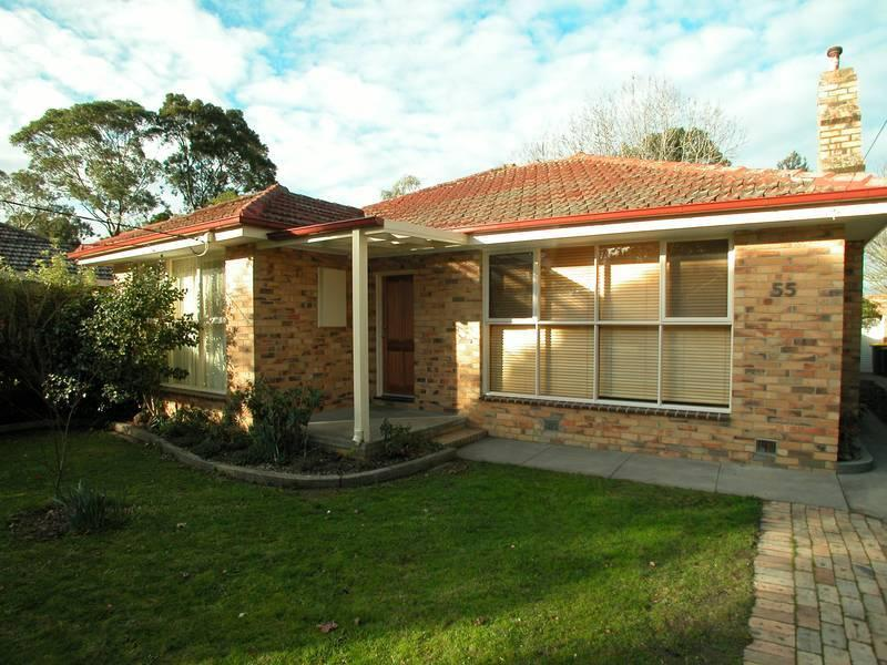 55 Gissing Street, Blackburn South, Vic 3130