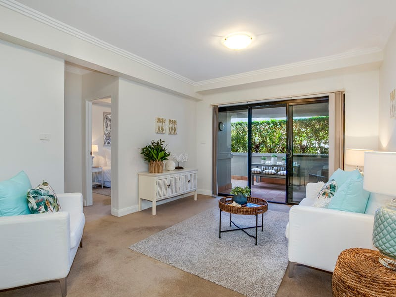 14/2-6 Vineyard Street, Mona Vale, NSW 2103