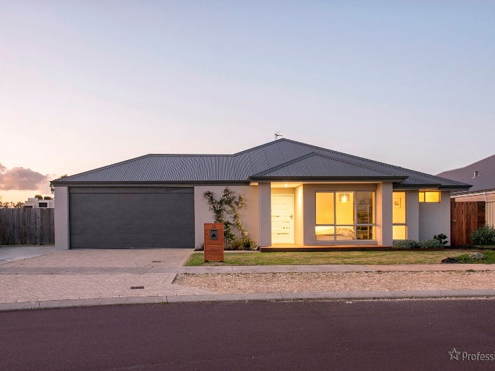 11 Bandon Loop, Dunsborough, WA 6281
