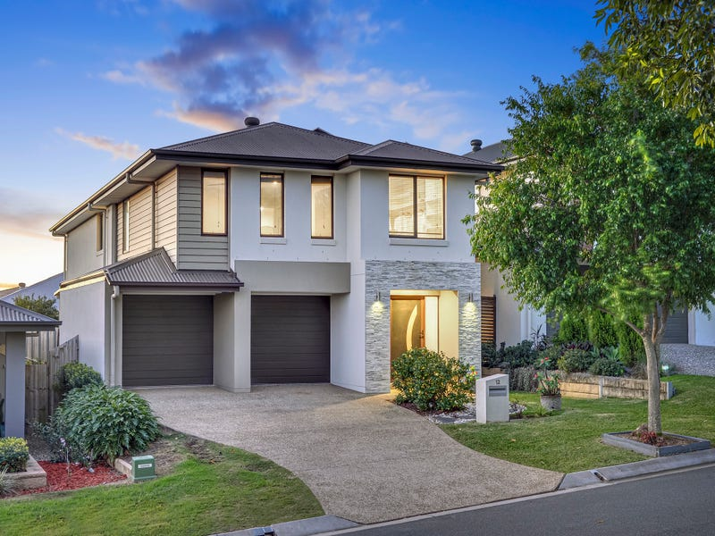 12 Wallaby Parade, Rochedale, Qld 4123