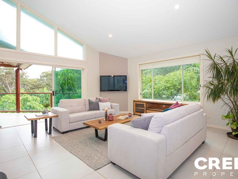 6 Bucklee Crescent, Warners Bay, NSW 2282