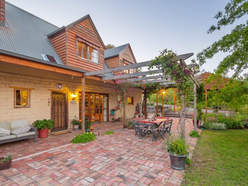 311 Kline Street, Ballarat East, Vic 3350