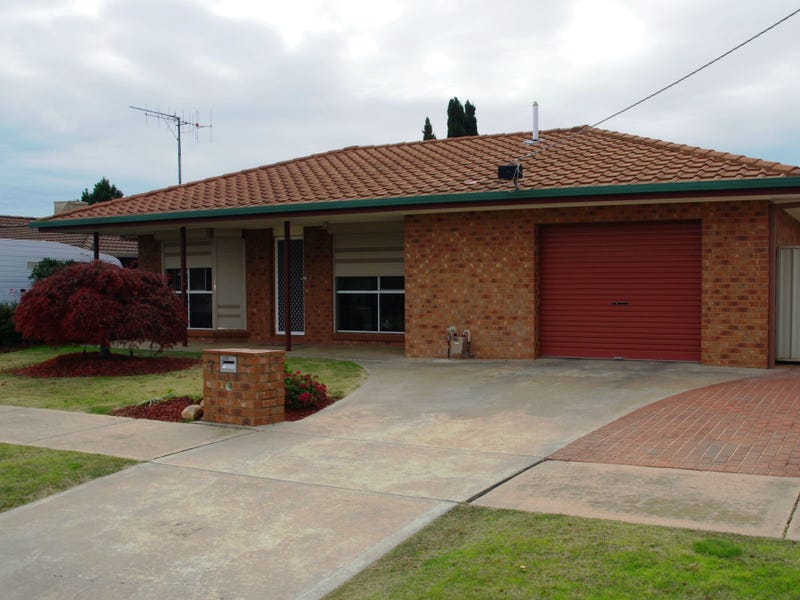 Unit 1/7 Cornish Street, Cobram, Vic 3644