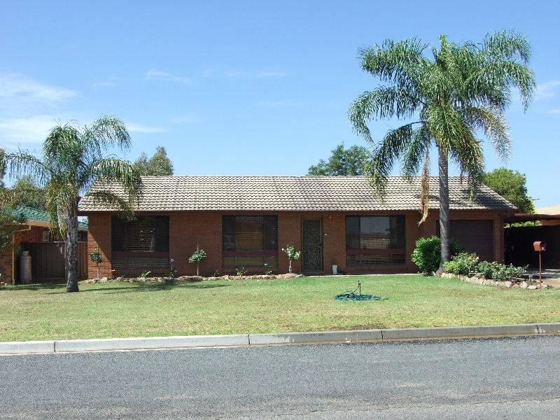 7 Kenilworth Street, Denman, NSW 2328