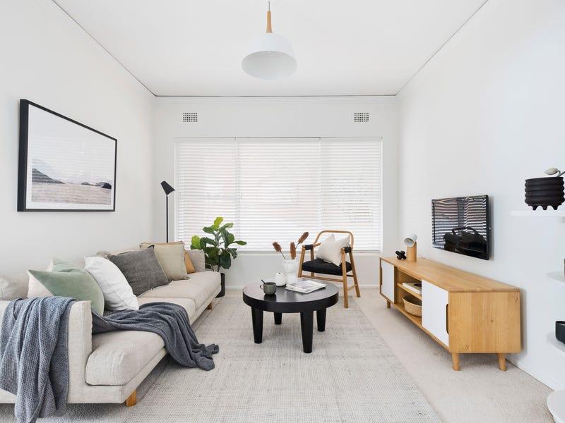 1/47A Shirley Road, Wollstonecraft, NSW 2065