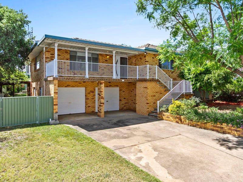 11 Minnamurra Crescent, Tamworth, NSW 2340