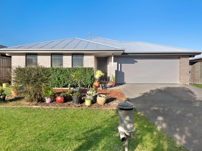 25 Kite Street, Aberglasslyn, NSW 2320