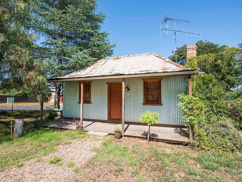 100 Medley Street, Gulgong, NSW 2852