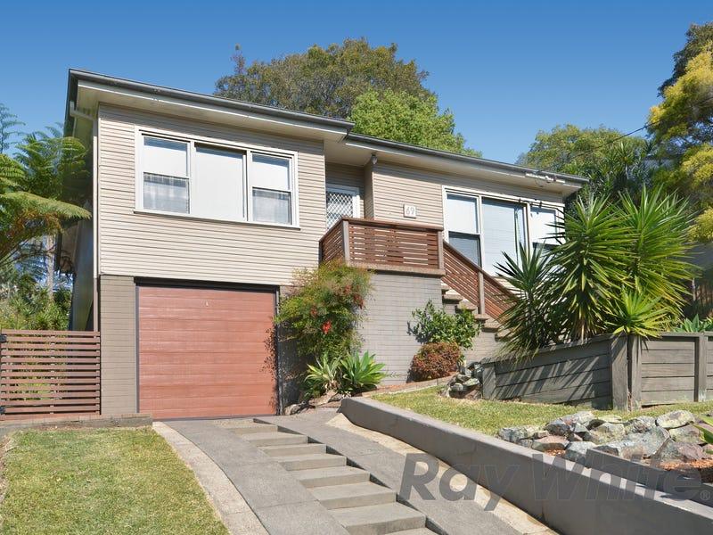 69 Roslyn Avenue, Charlestown, NSW 2290