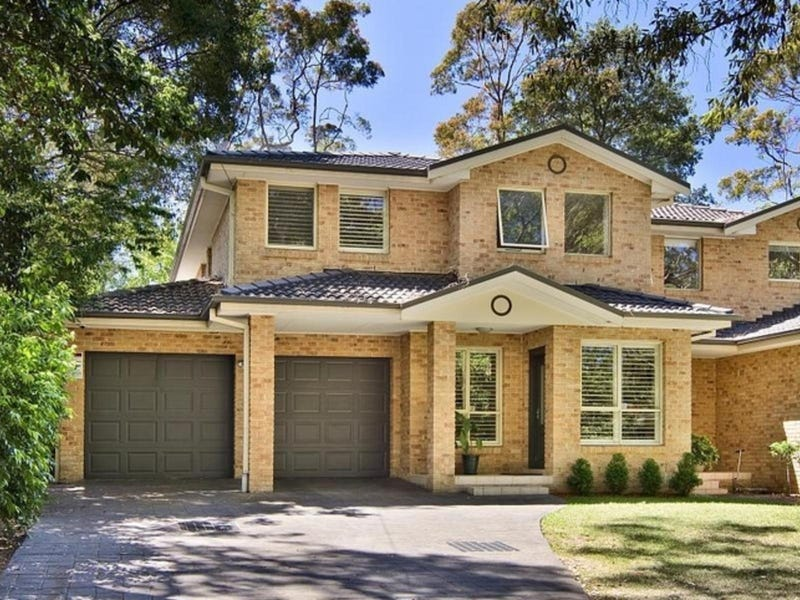 21 Banool Avenue, St Ives, NSW 2075