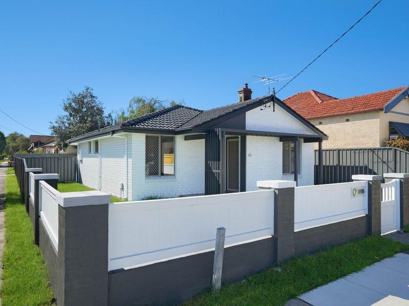 44 Mounter Street, Mayfield East, NSW 2304