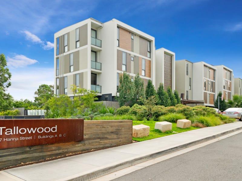 A305/17 Hanna Street, Potts Hill, NSW 2143