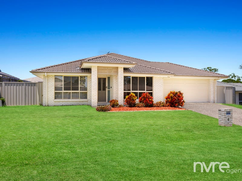 6 Ord Close, Morayfield, Qld 4506