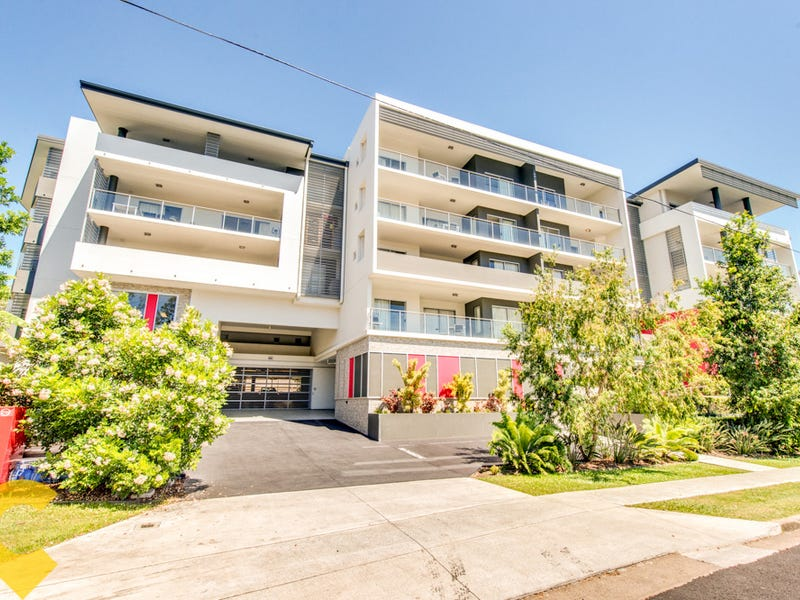 6/18 Gailey Road, St Lucia