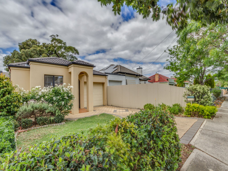 15 Kinnaird Avenue, Richmond, SA 5033
