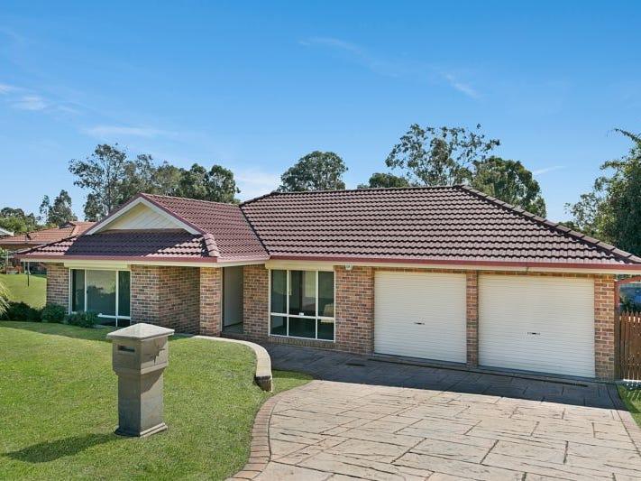 40 Evatt Street, Pelaw Main, NSW 2327