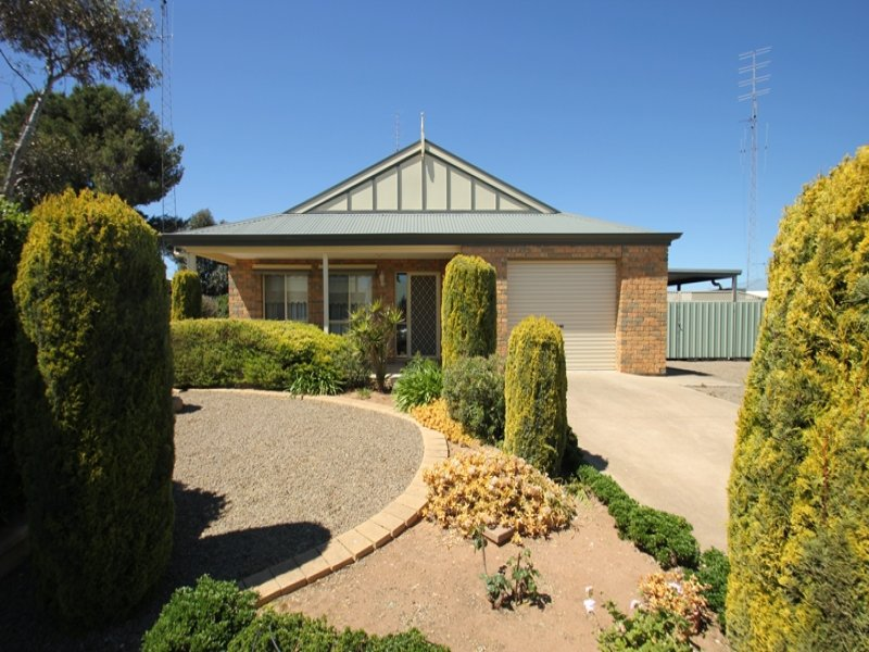 3 Kyldar Estate, Moonta Bay, SA 5558