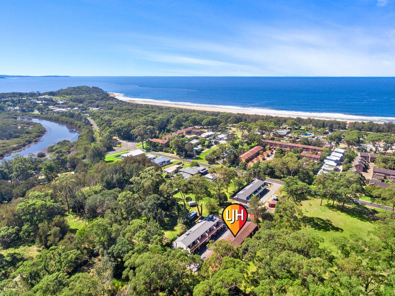 3/13-15 Native Way, Moruya Heads, NSW 2537