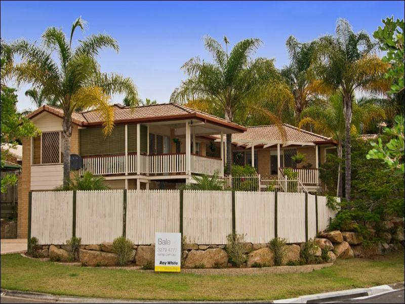 2 Burwick Close, Middle Park, Qld 4074