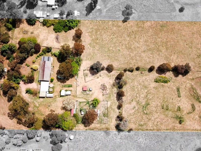 97 Heathersleigh Road, Armidale, NSW 2350