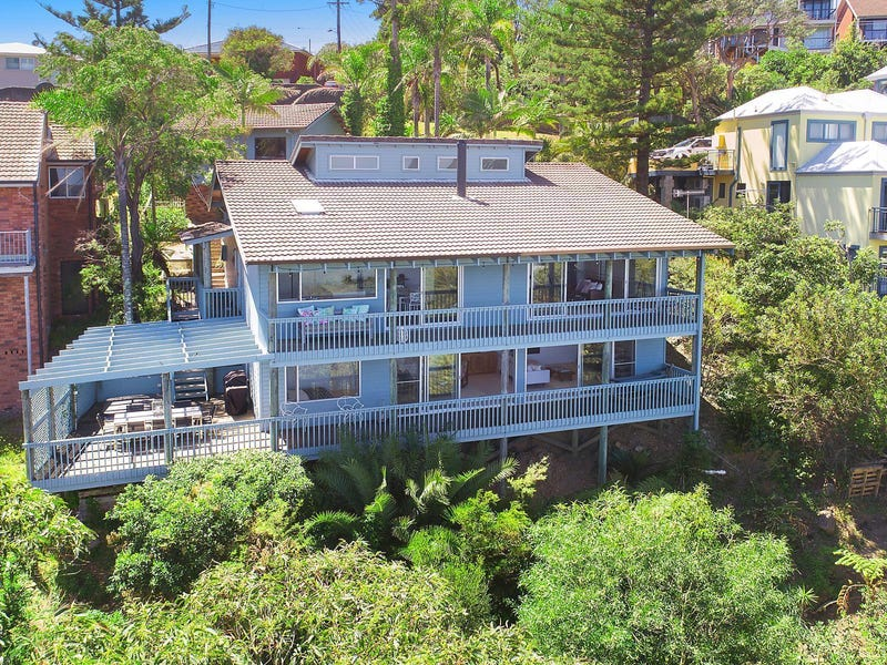 39 Coast Road, North Avoca, NSW 2260