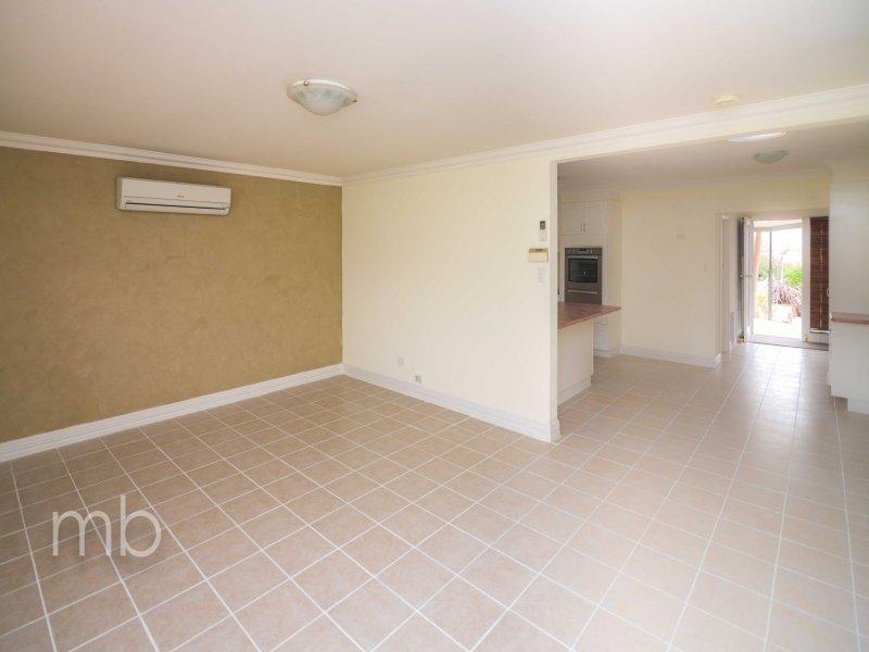 4 George Street, Millthorpe, NSW 2798