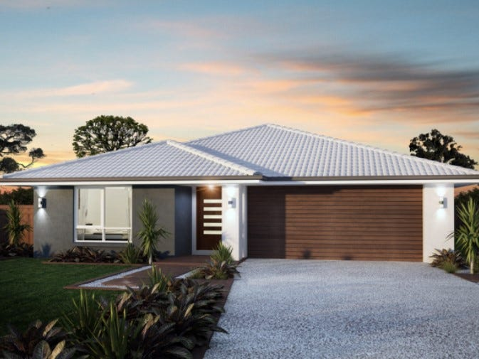 LOT 309, Greta, NSW 2334