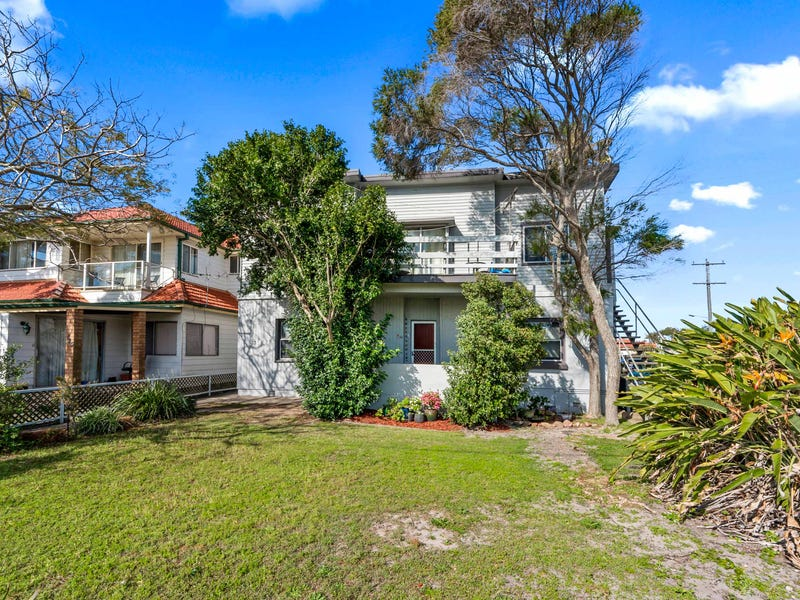 737 Pacific Highway, Belmont, NSW 2280