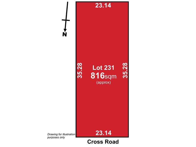 459 Cross Road, South Plympton, SA 5038