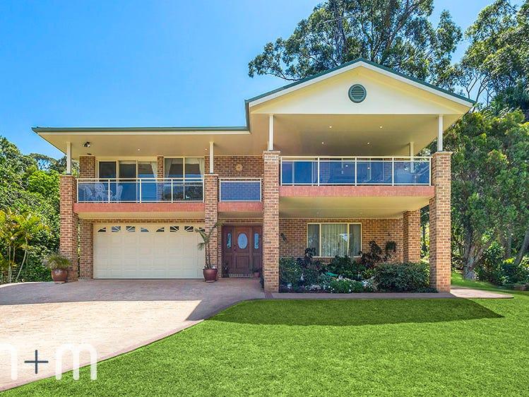 28 Broadridge Street, Wombarra, NSW 2515