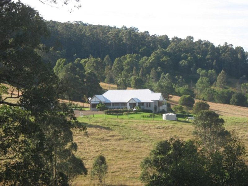 181 Bunyah Road, Firefly, NSW 2429
