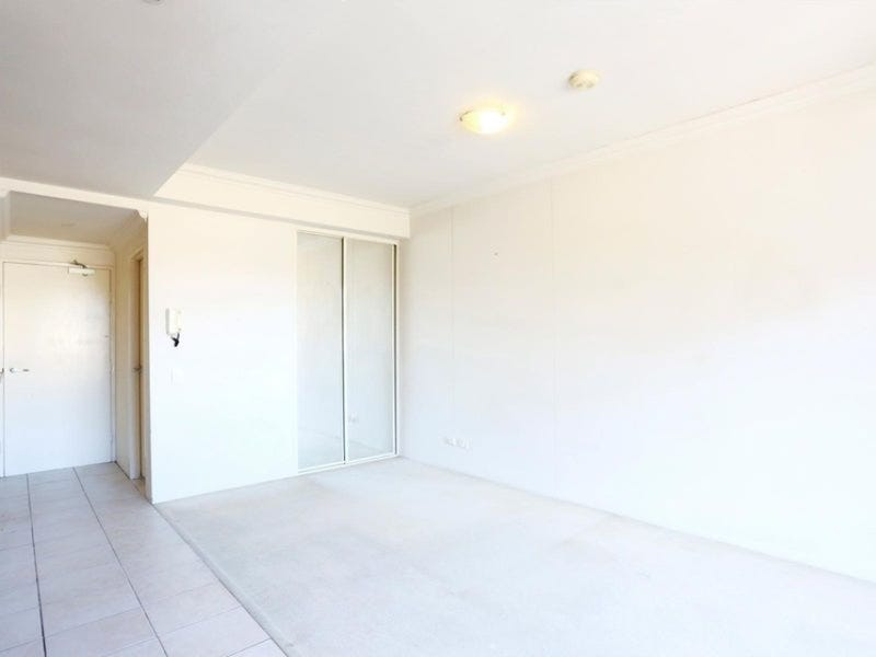 19/13 Ernest Street, Crows Nest, NSW 2065