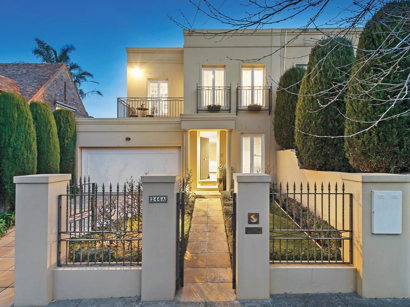 246a Were Street, Brighton East, Vic 3187