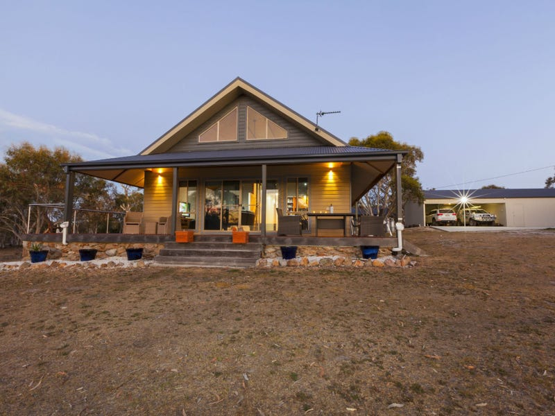 173 Old School Road, East Jindabyne, NSW 2627
