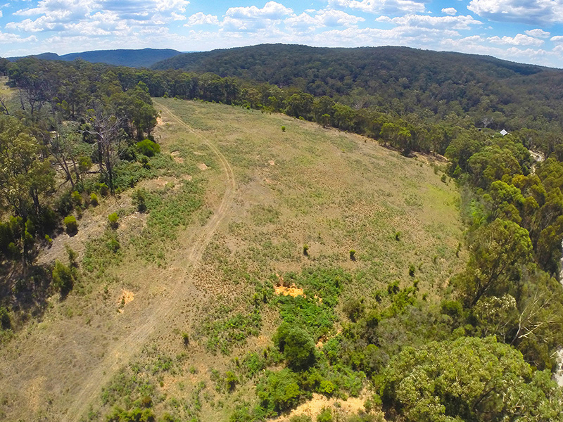 65 Drapers Creek Road, Colo Vale, NSW 2575
