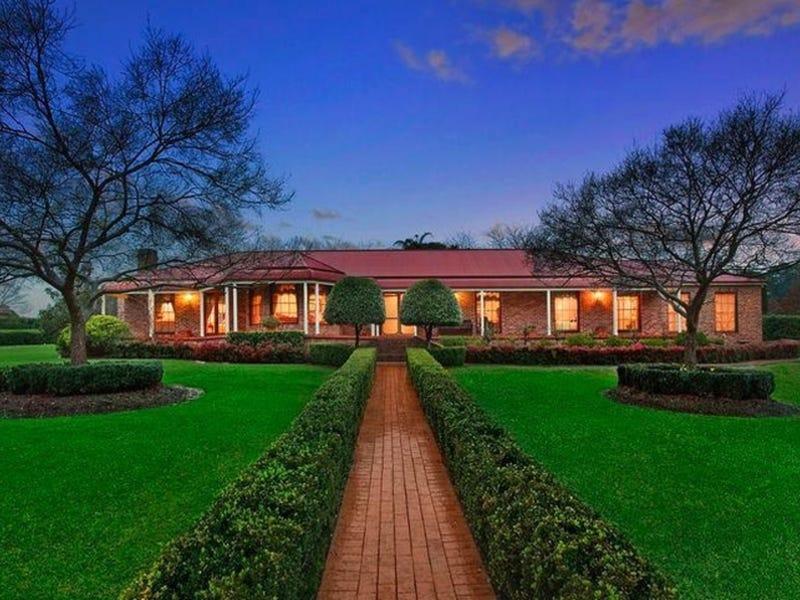 19 Cawdor Farms Road, Grasmere, NSW 2570