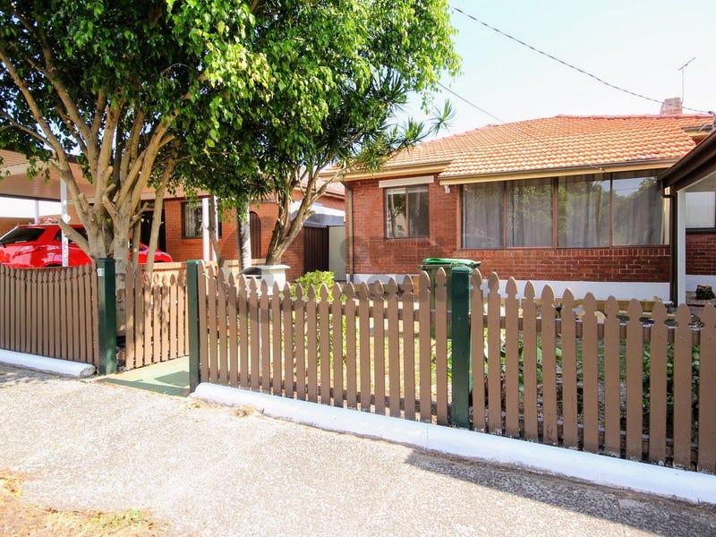 10 Birdwood Avenue, Pagewood, NSW 2035
